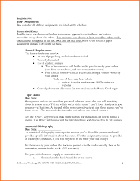 writing the research paper essay research how to write an essay proposal research paper biography essay outline examples of biographical essays emerson inspired examples of biographical essays emerson inspired research essay outline