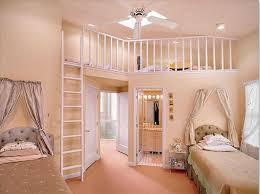 Baby Home Decor Home Decoration Decor Ideas Baby Boy Nursery Rooms Finest Teen