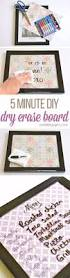 best 25 easy diy gifts ideas on pinterest homemade gifts