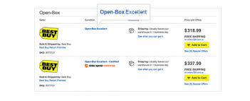 black friday deals pdf best buy 5 reasons not to buy open box products from best buy