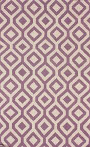 Lavender Rugs For Girls Bedrooms 23 Best Rugs Images On Pinterest Area Rugs Allen Roth And