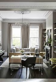 Modern Contemporary Living Room Ideas best 25 living room drapes ideas on pinterest living room