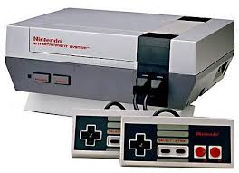Nintendo sort Nintendo Entertainment System en 1983 Images?q=tbn:ANd9GcQRtGeTyAoocSlp11DkgAIrH1yP0e2VNTpZK2pSouAyu5U96vMy