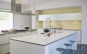 Kitchen Island Outlet Kitchen Discounted Kitchen Islands Pop Up Electrical Outlet