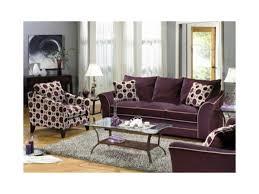 Modern Living Room Sets For Sale Interior Living Room Accent Chairs Images Living Room Sets