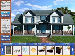 dream home design game pjamteen com
