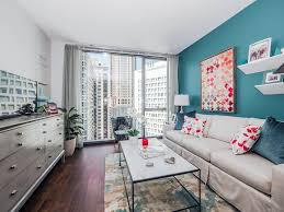 One Bedroom Apartments Chicago State U0026 Chestnut Luxury Gold Coast Apartments For Rent
