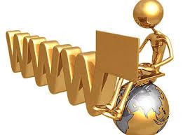 Cuánto vale tu sitio web