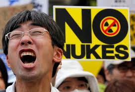 Sourds dans nucléaire