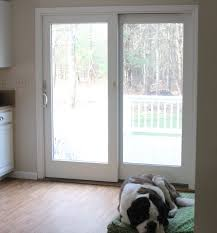 Large Interior Doors by Vote Are Black Interior Doors Right For My House Shine Your Light