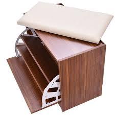 online get cheap modern bedroom benches aliexpress com alibaba
