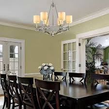 attractive best dining room chandeliers spectacular dining room