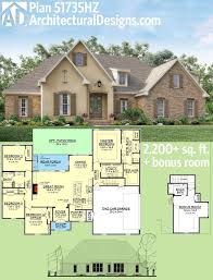 Philippine House Designs And Floor Plans For Small Houses Top 25 Best Square Feet Ideas On Pinterest Square Floor Plans