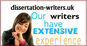 essay writing service in uk Free Essays and Papers