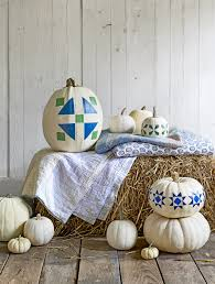 halloween room rolls 88 cool pumpkin decorating ideas easy halloween pumpkin