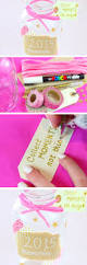 33 diy christmas gift ideas for friends and family diy christmas