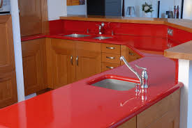 store chicago tags granite kitchen countertops with white