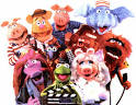 Audition for THE MUPPETS Live Action Movie! | Auditions for Disney
