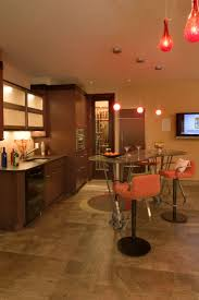 176 best home plans with entertainment spaces images on pinterest
