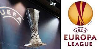 UEFA Europa League 2012/13 Images?q=tbn:ANd9GcQRygSKH5JyF8-aoIUS_16nXy-XdHZVWUhfJ1602BWeMQkdfQ4OrA