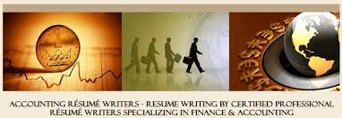 Best resume writing services uk   Custom professional written