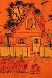 halloween sounds cd 544 best vintage halloween 2 images on pinterest happy