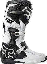 white motocross helmets bikes fox riding gear custom motocross shirts motocross helmets