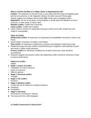essay on exam Fleming s Fundamentals of Law