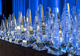 register now for the 2017 prism awards gala boston design guide