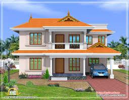best roof design plans home design photos decorating design