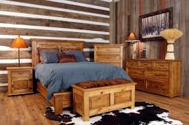 diy rustic bedroom ideas ikea brown window treatment style brown