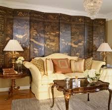 Brass Home Decor by Home Decor Screens Home Design Ideas