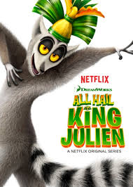 all-hail-king-julien-viva-el-rey-julien