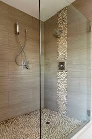 Bathroom Shower Tile by Walk In Shower Ideas Bathroom Shower Ideas Bathroom Shower Ideas