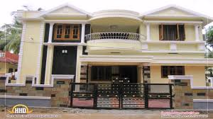 Plans Design by House Plan Design 1200 Sq Ft India Youtube