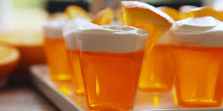 best blue moon jell o shots recipe how to make blue moon jell o