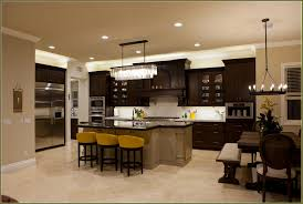 California Kitchen Cabinets Kitchen Cabinets Orange County California Home Design Ideas