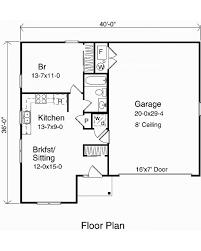 Garage Apartment House Plans 2 Car Garage Plans With Apartment House Plans
