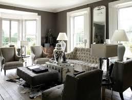 Jar Designs Alphonse Tufted Sofa Laura Williams - Jar designs alphonse tufted sofa