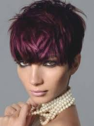 best african american short weave hairstyles on short hairstyles