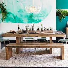 dining tables outstanding picnic dining table dining room picnic