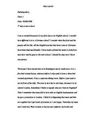 Fast Essays  How Write Good Essay   Writing Service Consulta di Bioetica