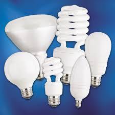 compact fluorescent light disposal in denver