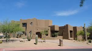 southwest style in red mountain ranch mesa az