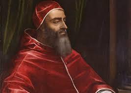 Os papas mais polêmicos da história