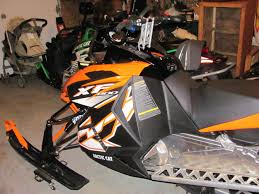 fox float 2 on xf800 sno pro arcticchat com arctic cat forum