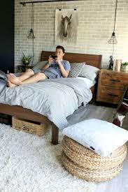 top 25 best teen boy bedrooms ideas on pinterest teen boy rooms