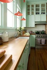 1950 Kitchen Cabinets 926 Best Kitchen Cuteness Images On Pinterest Retro Kitchens