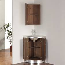 Modern Walnut Bathroom Vanity by Antique Bathroom Vanity Sydney Amusing Traditional Bathroom Sinks