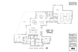 floor plan options building your central oregon lifestyle